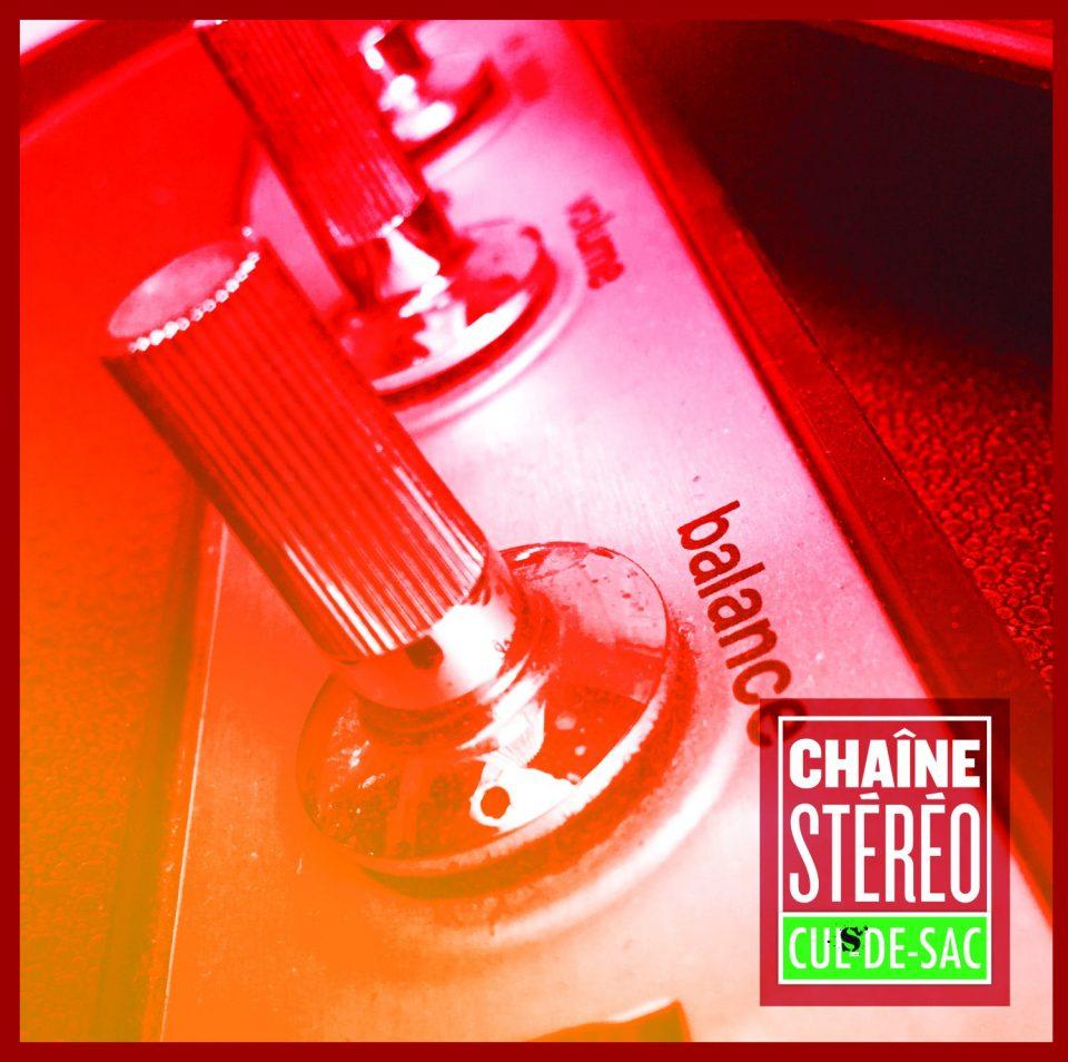 AlbumChaineStereo_FINAL CMYK